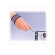 Digital Wrist Strap