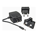 Charger Kit for Skyport Universal Radio Slave Receiver