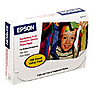 Premium Photo Paper Glossy Borderless, 4