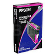 110 ml UltraChrome Ink Cartridge for the 4000, 7600, and 9600 Printers - Magenta