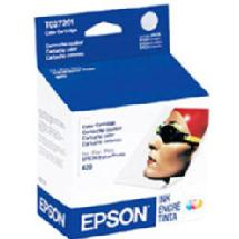 Epson Color Ink Jet Cartridge for Stylus Photo 820 & 925