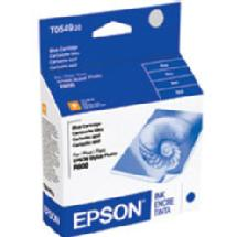 Epson Blue UltraChrome Hi-Gloss Ink Cartridge