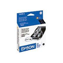 Epson Stylus Photo 2400 UltraChrome K3 Matte Black Ink Cartridge