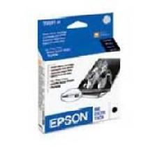 Epson Stylus Photo 2400 UltraChrome K3 Photo Black Ink Cartridge