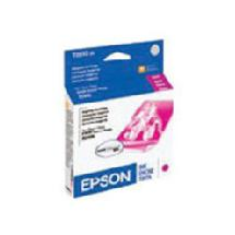 Epson Stylus Photo 2400 UltraChrome K3 Magenta Ink Cartridge