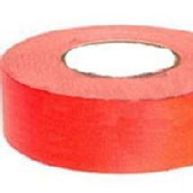 Ernest Paper Products Gaffers Tape, 1