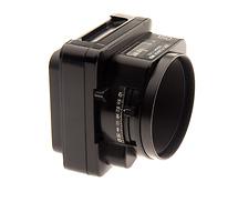 Fujifilm Fujinon 150mm EBC f/4.5 GX Lens For GX680 Cameras (Used)