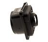 Fujifilm Fujinon 135mm EBC f/5.6 GX Lens For GX680 Cameras (Used)