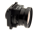 Fujinon 80mm GX-M f/5.6 EBC Lens For GX680 III Cameras (Used)