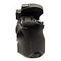 Fujifilm Finepix S3 Pro 12.3 MP Digital SLR Camera (Used)