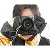 Kata | E-690 GDC Elements Cover for Rain and Snow Protection | KT E-690