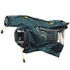 VA-801-14 Compact Rain Cover