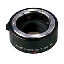 Kenko 25mm Uniplus DG Autofocus Extension Tube - Canon Mount