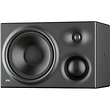 Klein + Hummel O 300 Tri-Amplified Active Studio Monitor Speaker Left (New)