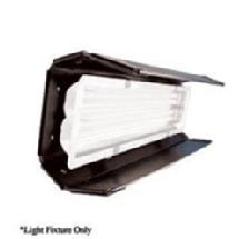 Kino Flo Diva-Lite 200 (120VAC only) Fluorescent Lighting Fixture
