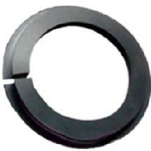 Kino Flo Step Down Ring for Kamio Light - 80mm