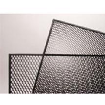 Kino Flo Honeycomb Louver for Diva-Lite 400 - 60 Degrees