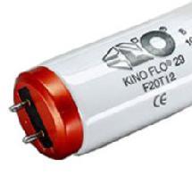 Kino Flo True Match Fluorescent Lamp - 75 Watts/2900K - 4' Safety Coated