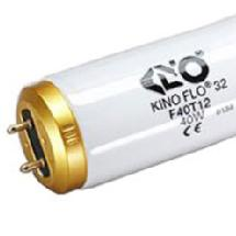Kino Flo 4' Kino 800ma KF32 Lamp for 4' 4Bank -Tungsten Balanced