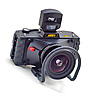 SW-612 Medium Format Panorama Camera w/90mm f/6.8 Grandagon-N Lens Thumbnail 1