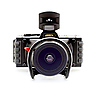 SW-612 Medium Format Panorama Camera w/90mm f/6.8 Grandagon-N Lens Thumbnail 2