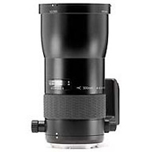 300mm f/4.5 Auto Focus HC Lens for H Cameras Image 0