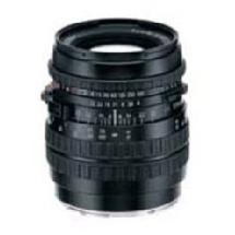 Hasselblad Lenses: Telephoto 150mm f/4.0 CFi Zeiss Sonnar Lens for 500 Series Cameras