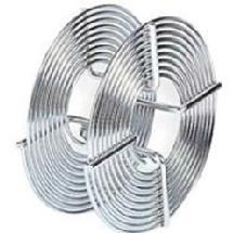 Hewes Stainless Steel 120 Reel