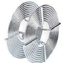 Stainless Steel 120 Reel