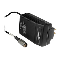 Dyna-Lite JR-CH300 Charger for Jackrabbit Battery Packs (110-220VAC)