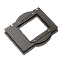 4x5 Negative Carrier for D-5  (OMEG-423363)
