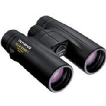 Olympus 10x42 Magellan EXWP I Binocular