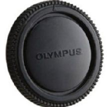 Olympus BC-1 Body Cap for E1, E300 & E500 Digital SLR Cameras