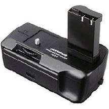 Olympus HLD-3 HLD-3, Power Battery Holder for EVOLT E300 Digital Camera
