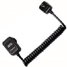 Olympus FL-CB05 Hot Shoe Flash Cable