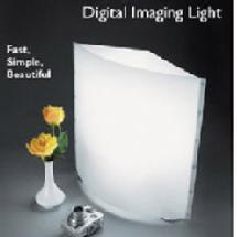Lowel Ego Digital Imaging Light