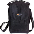 Rezo 30 Compact Camera Pouch - Black