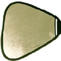 Lastolite Tri-Grip Gold - White Reflector