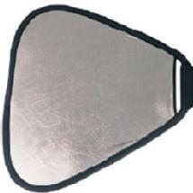 Lastolite Tri-Grip Sunlight - Soft Silver Reflector