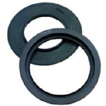 Lee Filters 52mm Wide Angle Ring Adapter for Lee Filter Holders