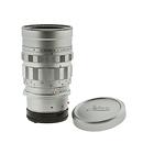 Leica 90mm f2 Summicron Chrome Used