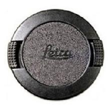 Leica Lens Cap E39