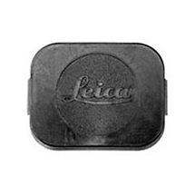Leica Lens Hood Cover for 35mm f2.0