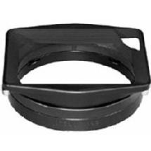 Leica Lens Lens Hood for 21mm f2.8 Asp & 24mm f2.8 Asp Lenses (11135 & 11878)