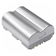 DLC511 Rechargeable Lithium-Ion Battery - Replacement for Canon BP-511 Battery