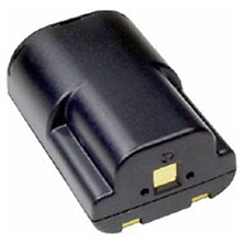 DMC50 Rechargeable NiMH Battery - Replacement for Canon NB-5H Battery Image 0