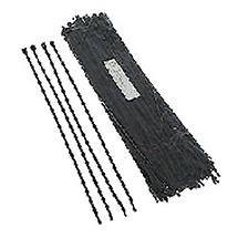 Mole Richardson 14 inch Tie Wrap (100 Pack)