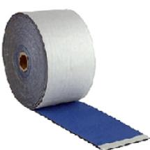 Mole Richardson T9010 Chroma Key Tape - Blue 2