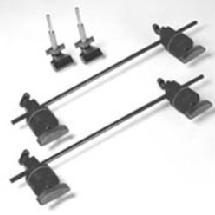 Matthews Mini Grip Mounting Kit