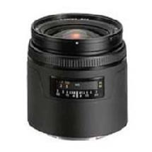 Mamiya 45mm f/2.8 AF Lens for 645AF & 645AFD Cameras